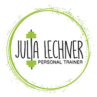 Personal Trainer Julia Lechner